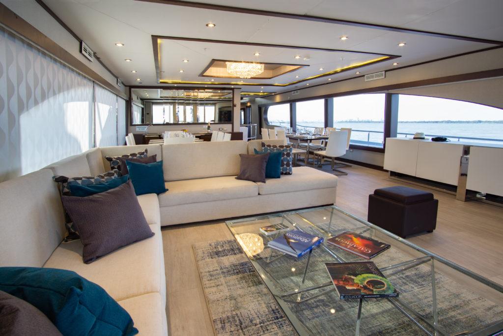Grand Majestic lounge-1