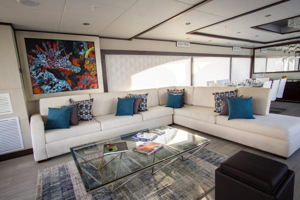 Grand Majestic lounge-2