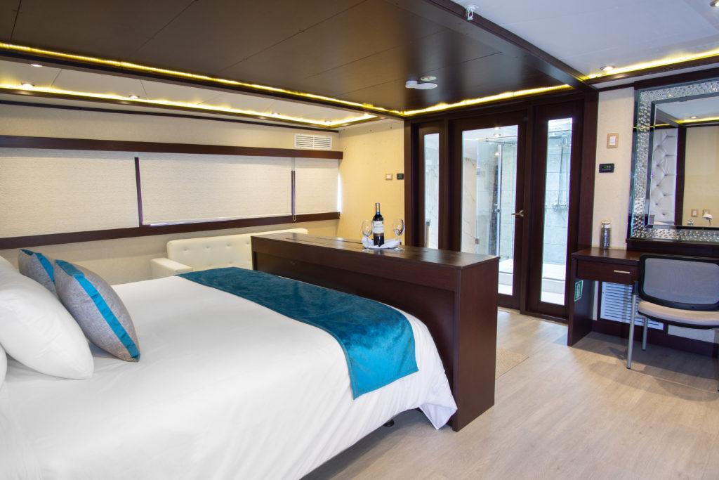 Grand Majestic suite-2