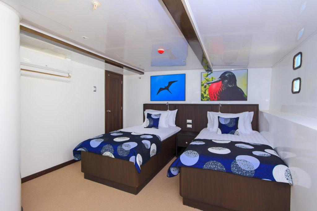 natural-paradise-cabin5