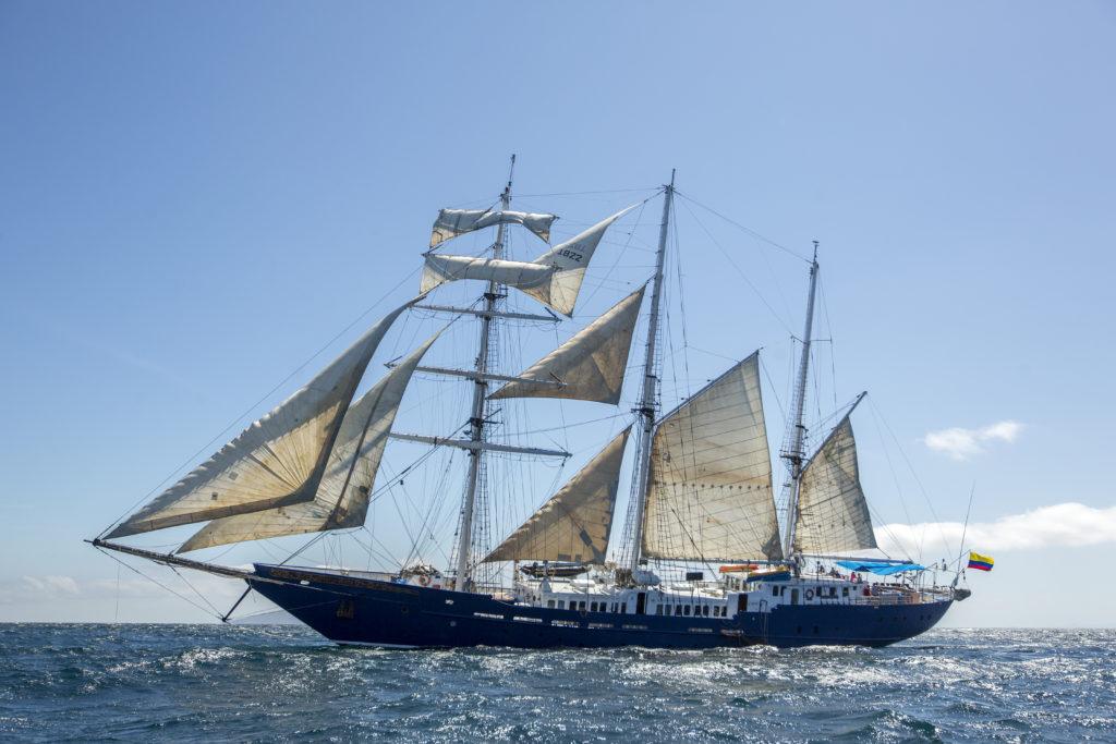 SHIP (3)