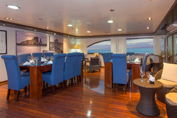 oceanspray-dining-room3