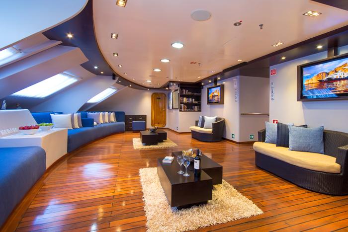 oceanspray-lounge
