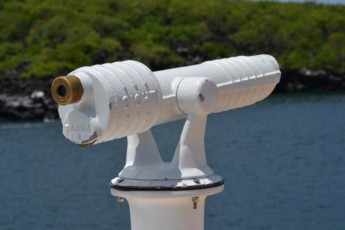 oceanspray-sundeck5