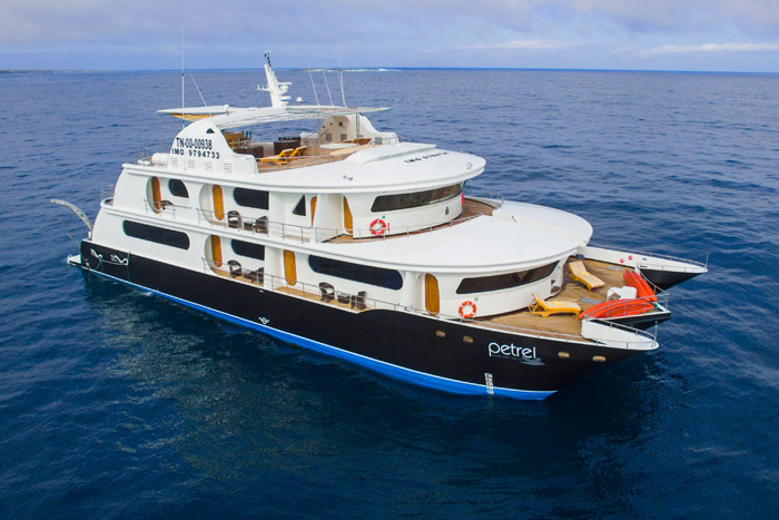 petrel-cruise-3