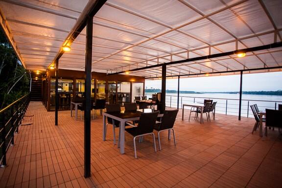 Al fresco Lounge_Anankonda
