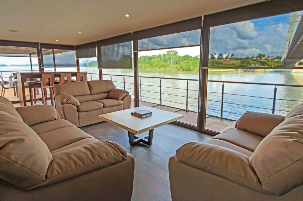 Lounge 2_Anakonda