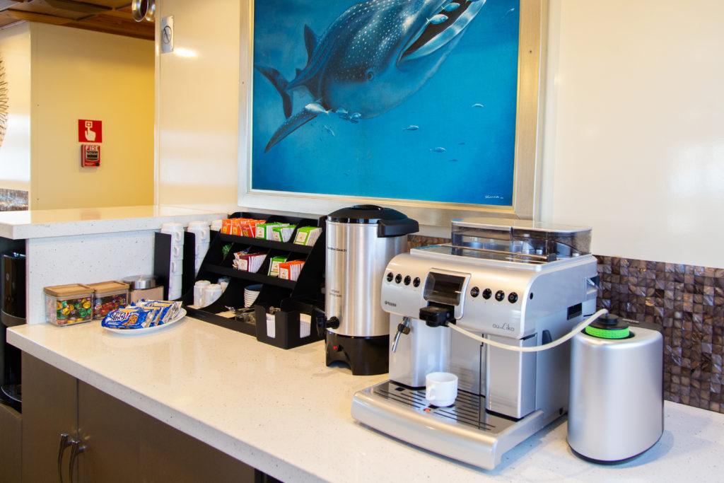 coffeestation-02