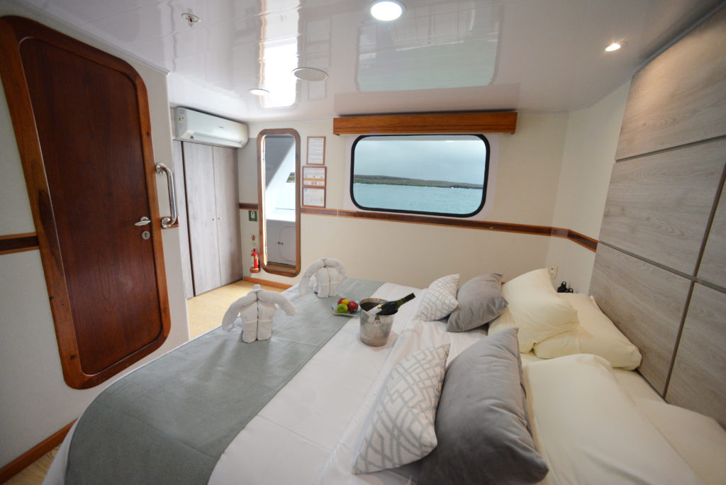 Matrimonial_Cabin2_(Suite)