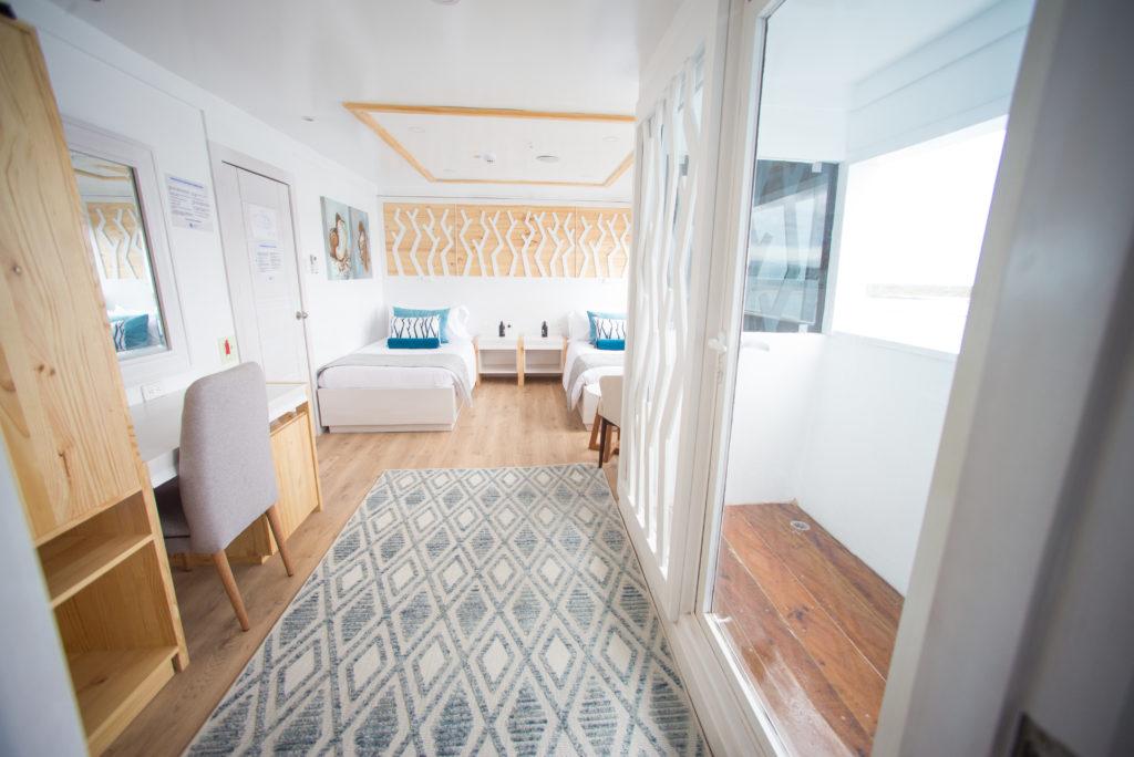 Sea_Star_twin_balcony_suite