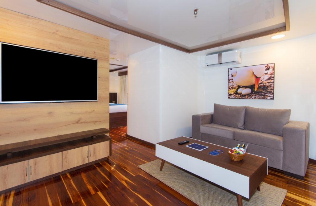 cormorant-1-suite-living-room